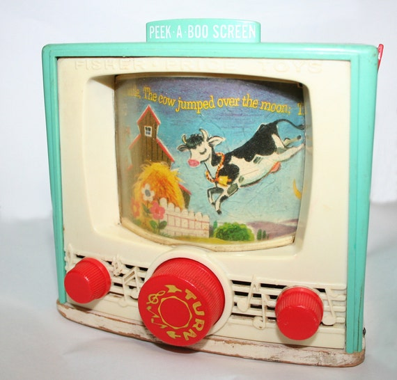 https://www.etsy.com/listing/178857956/vintage-fisher-price-musical-toy-wood