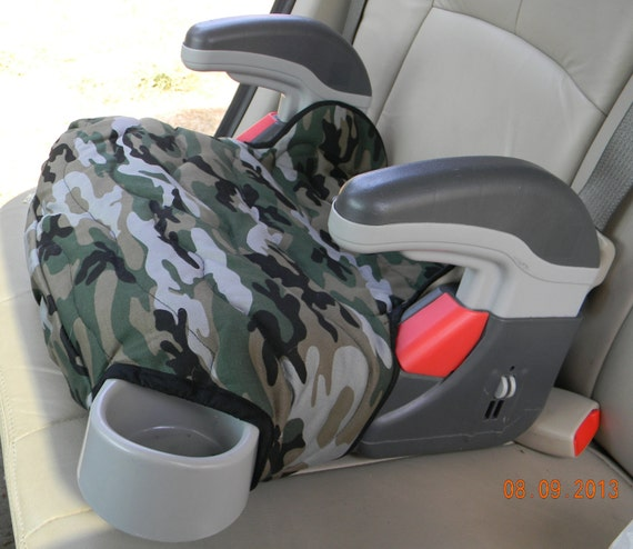 Car Accessory Booster Seat Replacement Graco Turbo Booster