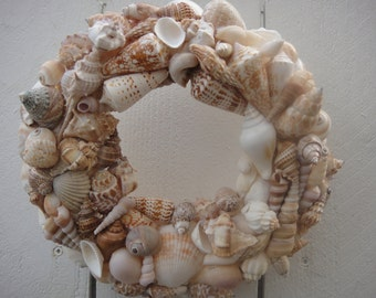 Popular items for sea shore decor on Etsy