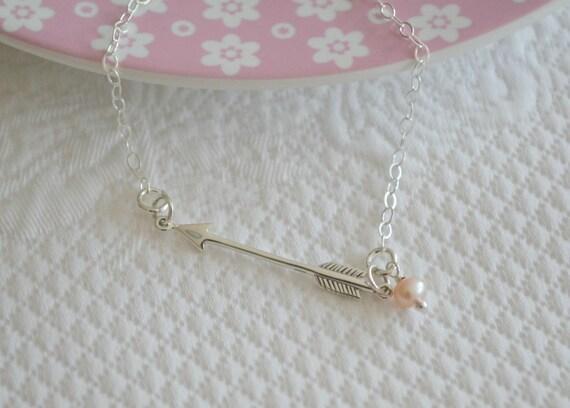 https://www.etsy.com/listing/167563879/silver-arrow-bracelet-arrow-jewelry
