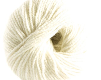 sale!!100% Merino Wool Yarn