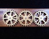Enigma IV Encryption Cipher Machine with 100 dollar plus Challenge