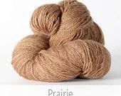 The Fibre Company - Meadow - Prairie