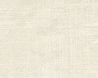 Parchment Painter's canvas  fabric    for Michael Miller fabrics CJ4816