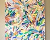 Glen - Painting