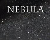 Nebula 3g Cosmetic Glitter Jar with Sifter
