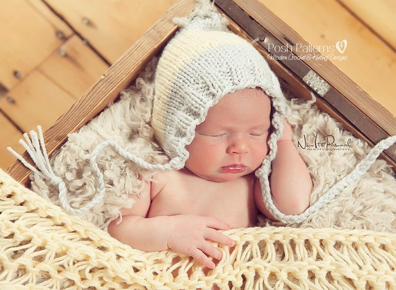 Knitting pattern knit baby hat pattern knitting pattern knitting pattern knit baby hat pattern knitting pattern hat knitting patterns pixie hat baby toddler child adult sizes pdf 360 dt1010fo