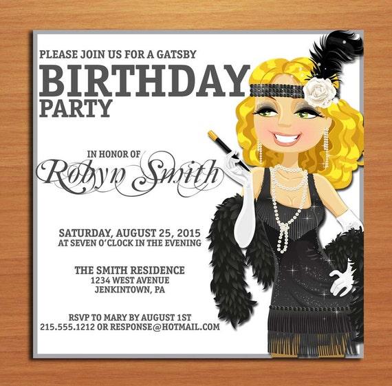 make an invitation free online to print