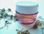 All Natural Soothing / Cooling Eye Serum With Chamomile and White Tea 1/4oz