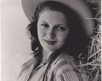 1937 Lana Turner 8x10 set of 3 Photos 300 ppi uncompressed TIFFs
