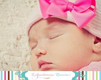 newborn hospital hat, newborn hat, hospital newborn hat, newborn girl hat, girl newborn hat, baby girl shower, girl shower, baby girl hat