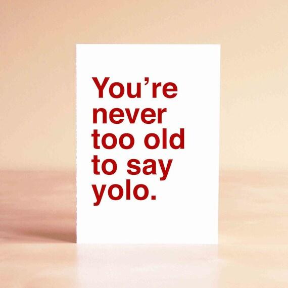 Birthday Card Funny Birthday Card 30th Birthday Card