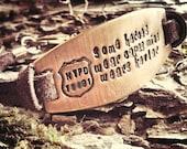 Police Girlfriend. Officer wife jewelry. Sheriff Deputy Wife. Police Bracelet.Police Wife.Police Badge.Law Enforcement Gift. Kevlar Bracelet