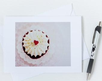 Anniversary Card - Photography Cards - Stationery - Typography - Fine Art Photography Cards - Romantic Card
