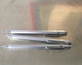 SALE Mechanical Art or Drawing Pencil (1)