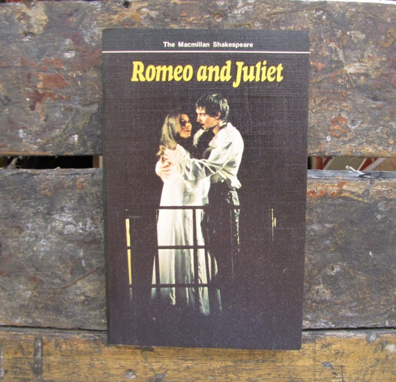 banning of the book play romeo and Ad 8: the roman poet ovid was banished from rome for writing ars  queen  elizabeth i was so angry that she ordered the scene removed from all copies of  the play 1614: sir walter raleigh's book the history of the world was banned by .