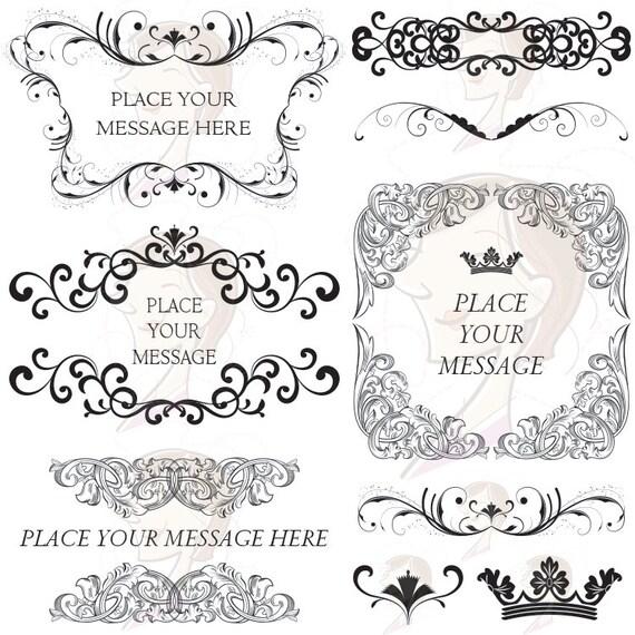 Wedding Invite Lines is perfect invitation design