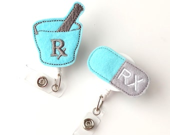 """Shop """"pharmacist gift"""" in Accessories"""