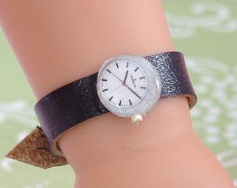Wrist Watch for American Girl