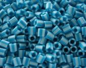 Perler Beads for Sale - Sky Blue Stripe (111)