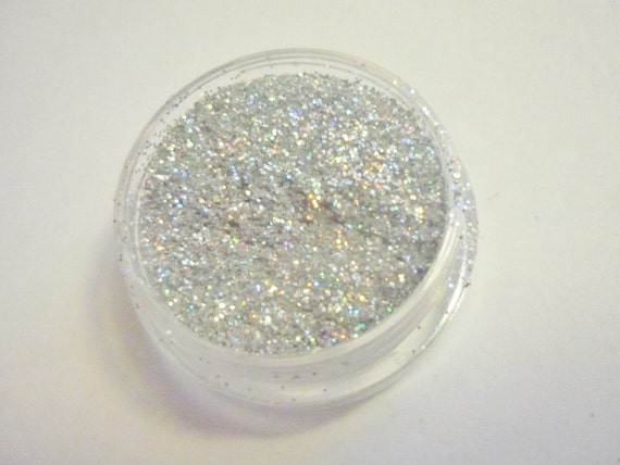 glitter slimes shop