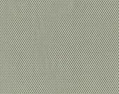 SALE--Crosshatch--PERRYMINT by Dear Stella--Green--price is per yard