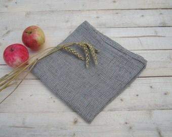 Natural green pure linen towel, soft and lightly linen towel, Linen bath sheet, Sauna linen towel, Bath linen towel, Eco friendly