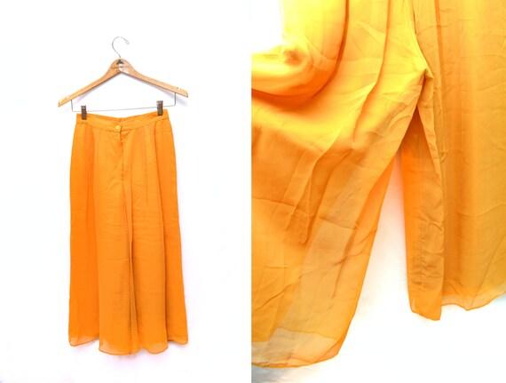 Luxury  Mustard Yellow Jeans  Womens Skinnies  Womens Jeans Online UK