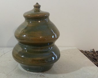 URNS - READY TO SHIP