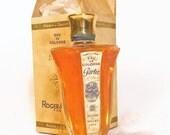 Articoli simili a 1930 vintage bottiglia profumo francese for Bottiglia in francese