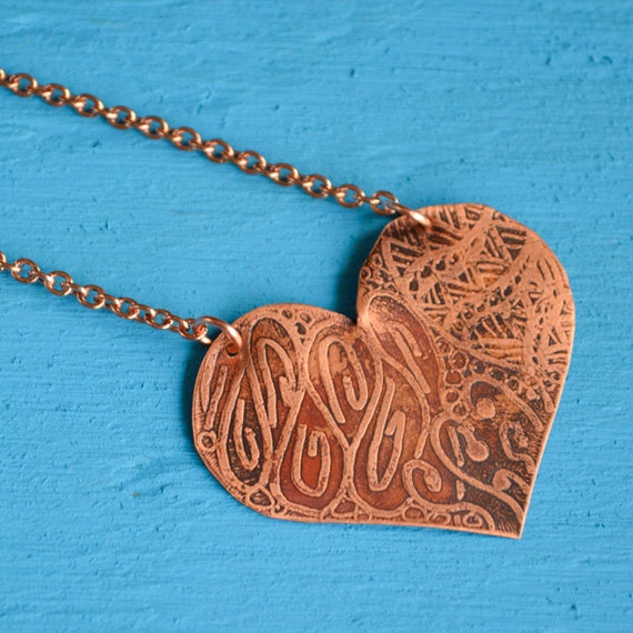 https://www.etsy.com/listing/175016617/heart-love-valentines-copper-necklace