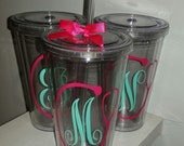 RN Gift - LPN Gifts - Nursing Student Gift - Nurse Gift - Personalized Nurse Gift- Doctor Gift- RN Gift- School Nurse Gift- Nurse Cup