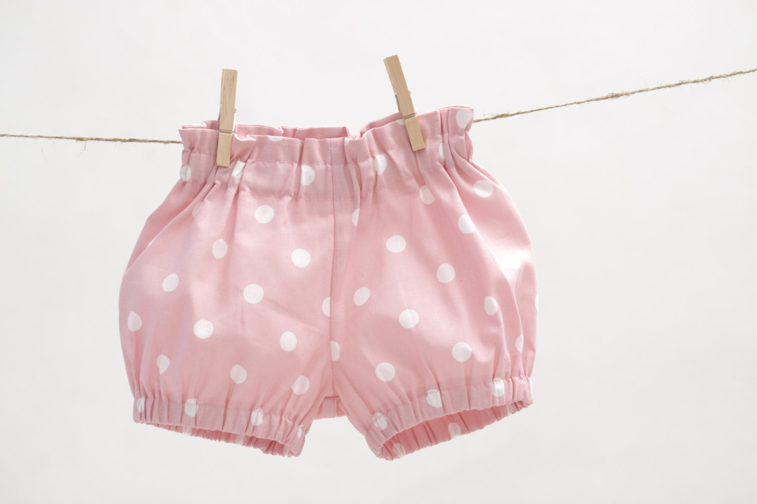 Find great deals on eBay for bubble shorts. Shop with confidence.