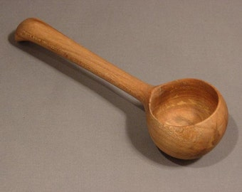 spoon/ladle
