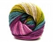 Knitting Yarn // Winter Yarn // Craft Supplies // Crochet Yarn // Sock Yarn // Acrylic Yarn // Scarf Yarn  // Blanket Yarn // Alize Yarns