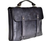 MacBook Air 13-inch &MacBook Pro 13 Leather Laptop bag sleeve cover