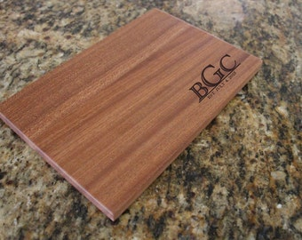 Personalized Cutting Board, Wooden Cutting Board, Engraved Cutting Board, Monogram Cutting Board,Anniversary Gift,Wedding Gift Cutting Board