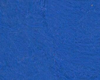 New York Yarns Fluff 009 Blue