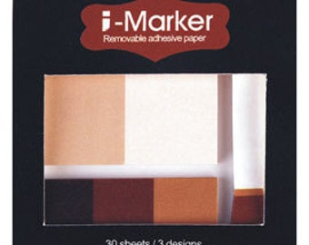 Sales: Sticky Notes Memo Paper  - Make Up-  90 sheets