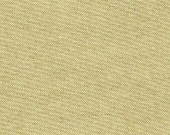 Newport Natural rayon fabric by the yard Magnolia Home Fashions