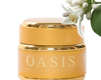 Oasis Beauty Drench