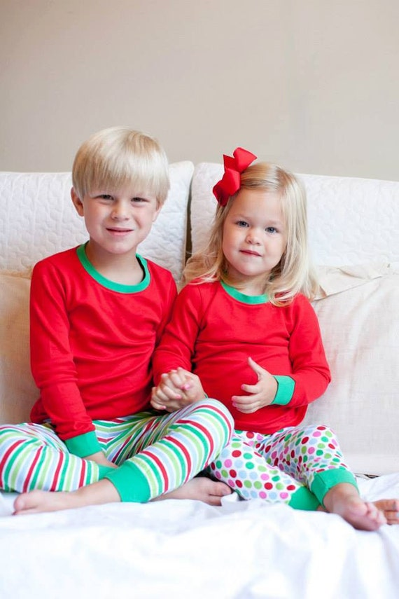 You searched for: matching christmas pajamas! Etsy is the home to thousands of handmade, vintage, and one-of-a-kind products and gifts related to your search. No matter what you're looking for or where you are in the world, our global marketplace of sellers can help you find unique and affordable options. Let's get started!
