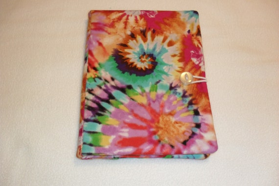 """Nextbook 8"""" Android Tablet Cover and Klu by Curtis tablet and tablets"""
