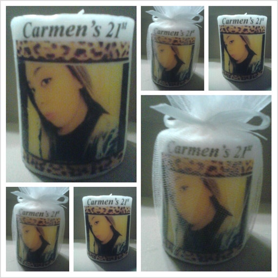 21st birthday decorations 21st birthday gift for her 21st for 21st b day decoration ideas