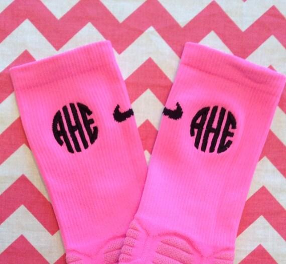 Socks Nikecom