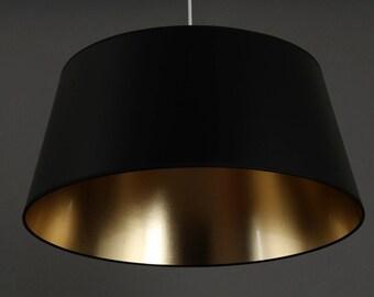 handgefertigte design lampen und lampenschirme von. Black Bedroom Furniture Sets. Home Design Ideas