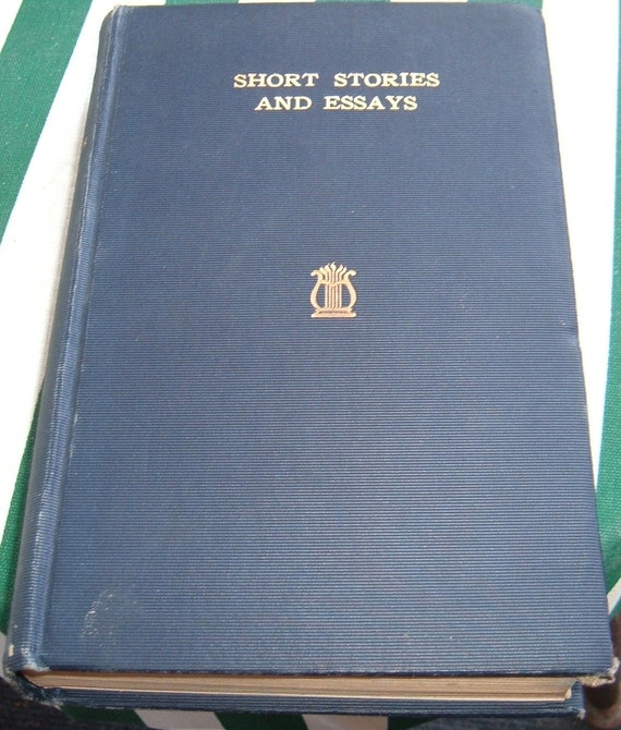 short fiction stories sonnys blues essay This is my first time to read sonny's blues i think the reason for this short fiction wrote successful is great in portray the character and story details.