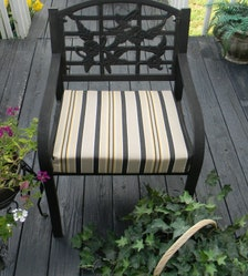 Furniture In Outdoors Amp Garden Etsy Home Amp Living Page 33