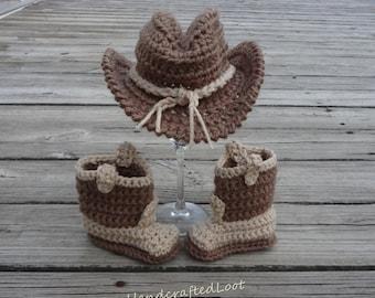 newborn cowboy hat, newborn cowboy outfit, newborn cowboy boots, baby cowboy hat, baby cowboy outfit, baby cowboy boots cowboy photo outfit