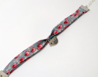 Bracelet Liberty Roses